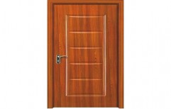 Skin Door by Varna Glass & Plywood Trading Private Limited