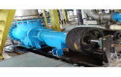 Slurry Pump, 10000 M3/hr