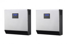 Solar Inverter by Green Energy Solutions