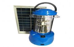 Solar Lantern by Sunya Shakti Manufacturer LLP