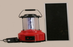 Solar Lanterns/light by Hare Krishna Sales