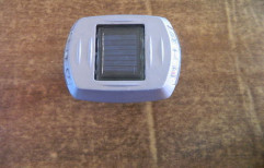 Solar LED Road Stud by Radha Energy Cell
