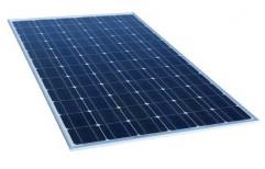 Solar Photovoltaic Modules by Jyotitech Solar Llp