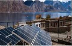 Solar Power Systems by Solar System & Installation