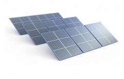 Solar PV Panel by Sunya Shakti Manufacturer LLP
