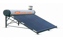 Solar Water Heaters by PV Solarize Energy System Pvt Ltd