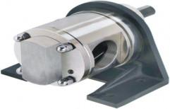 Stainless Steel Transfer Pump by Shivam Enterprise