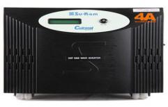 Sukam Solar Power Conditioning Unit PCU MPPT 2.5 KVA 48V by 4 A Technologies