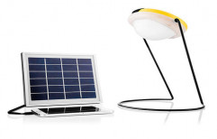 Sunking Pro Solar Lantern by Nuetech Solar Systems Private Limited
