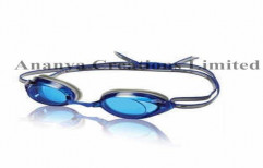 Swim Goggles by Ananya Creations Limited