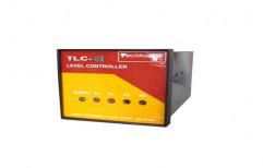 Techtrol Level Controller - TLC by Sai Enterprises