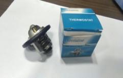 Thermo Valve by Kumar Enterprises