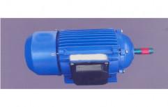 Torque Motor by Akassh Industry