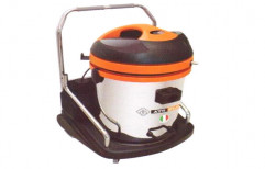 Upholstery Cleaner by Industrial Engineering Services