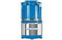 V6 Radial Flow 142 mm Pump by Ambika Sales Corporation