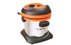 Vacuum Cleaner - Single Motor by Industrial Engineering Services