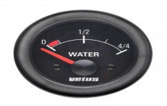 Water Indicator by Vetus & Maxwell Marine India Private Limited