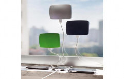 Window Solar Charger by E Solution