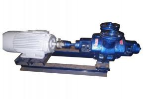 10HP Vacuum Pump