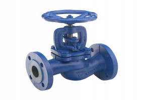 Vadotech Engineering Weir Type Diaphragm Valve, For Oil,Gas and Water