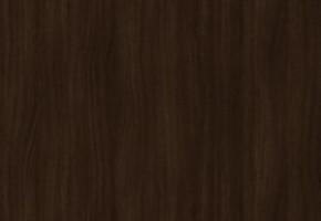 Brown Merino Laminates, 0.8 - 1 mm