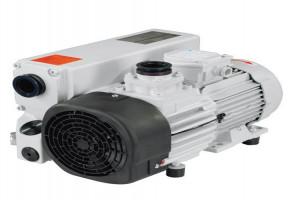 Rotary Vane  Vacuum Pumps by Acmevac Sales Pvt. Ltd.