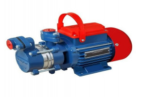 Crompton Domestic Water Pump   by Jain Pump Store
