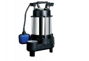 Crompton Water Sewage Submersible Pump by Adarsh Enterprises