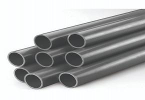 Kisan HDPE Pipes by K V Enterprises
