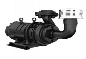 Havells Submersible Pump 7.5 HP