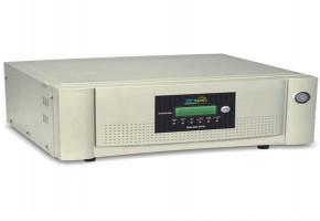 800V Solar Inverter by Enfros Solar Energy