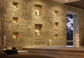Wall Cladding Designs  by Shifa Al Fab