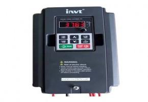 Solar Pump Controller Fuji by Akshat Solar Enterprises