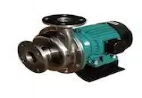 Diesel Water Pump by Saradhi Power Systems