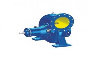 MF End Suction Pumps by D D Electrical