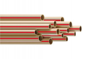 CPVC Pipes by Archana Electricals
