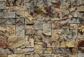 Wall Cladding Stone Tiles by Somany Ceramics Ltd