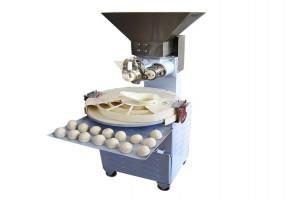 Dough Cutter Machine