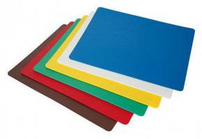 PVC Board by The Interio