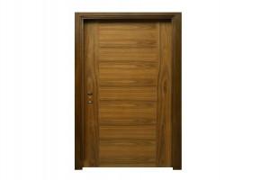 Decorative Veneer Doors by Rudrakshi Enterprises