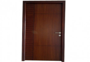 Wooden Flush Doors by Geeta Wood Products