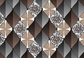 Decorative Laminates Sheet by Vasanth Interiors