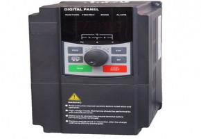 Surat Exim AC Solar Pump Controller for Submersible, 415V