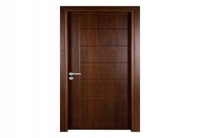 Veneer Doors by Shree Apsara Doors Pvt Ltd