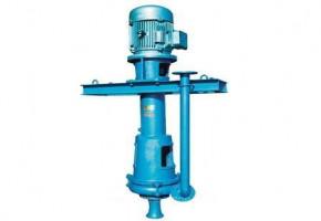 Vertical Slurry Pumps by Creative Engineers