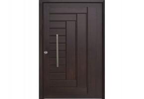 Wooden Flush Doors by Namoh Door Industries