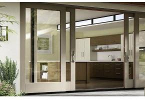 UPVC Windows And Doors by AARK Enterprises