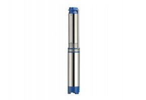 Havells Submersible Pump by Neel Gagan Electricals & Hardware