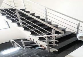 Staircase Railing by Geeta Industries
