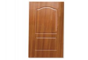 Water Proof Kitchen Doors   by m/s Naval Kishore